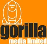 Gorilla Media