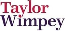 Taylor Wimpy Logo